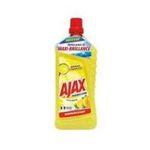 Ajax -  None 8714789757339