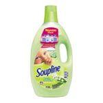 Soupline -  8714789797625