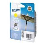 Epson -  Ink Yellow 8 ml. 8715946355986