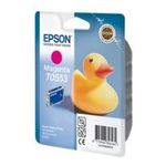 Epson -  Ink Magenta 8ml 8715946356464