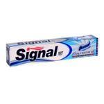 Signal -  soin fraicheur dentifrice et bain de bouche tube soin et fraicheur  8717163020159