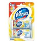 Domestos -  8717163064344
