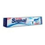 Signal -  8717163093481