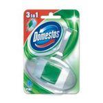 Domestos -  8717163349885