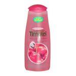 Timotei -  8717163460207