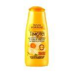 Timotei - SHAMPOOING BLOND LUMIERE 300ML TIMOTEI |  beaute naturelle shampooing blond et meche reflet  8717163460214