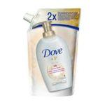 Dove -  8717163573792