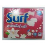 Surf -  8717163965054