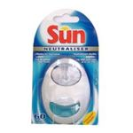 Sun -  neutraliser lave vaisselle boite sun  8717163980019