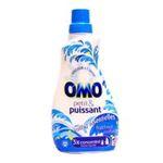 Omo -  8717644137826