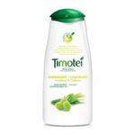 Timotei -  8717644141113