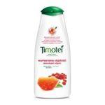Timotei -  8717644141724