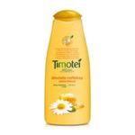 Timotei -  8717644142110