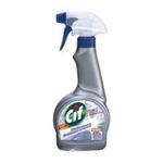 Cif -  8717644145814