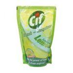 Cif -  8717644146972