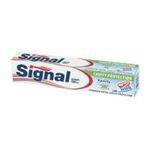 Signal -  8717644211335