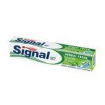 Signal -  8717644211441