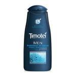 Timotei - Kyolic Kyo-Green Energy Drink Mix,   8717644419540