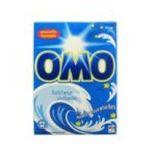 Omo -  8717644420218