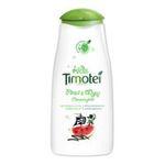 Timotei -  8717644602157