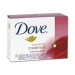 Dove -  8717644842904