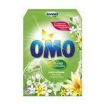 Omo -  8718114054711