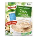 Knorr -  8718114703954
