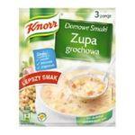 Knorr -  8718114704043