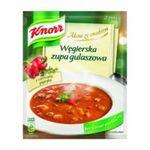 Knorr -  8718114706054