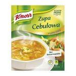 Knorr -  8718114706153