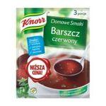 Knorr -  8718114711188