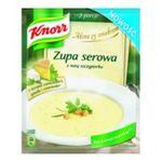 Knorr -  8718114712697