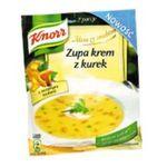 Knorr -  8718114712789