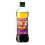 Amora - AMORA |  sauces salade & vinaigrettes bouteille plastique naturel vinaigrette vinaigre balsamique  8718114724010