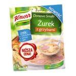 Knorr -  8718114752716