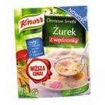Knorr -  8718114752754