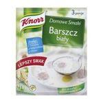 Knorr -  8718114752808