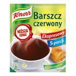 Knorr -  8718114753201