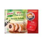 Knorr -  8718114756004