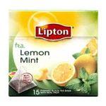 Lipton -  8718114783598