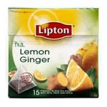 Lipton -  8718114783710