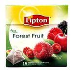 Lipton -  8718114784526