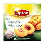 Lipton -  8718114787138