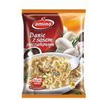 Amino -  None 8718114803050