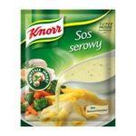 Knorr -  8718114815848