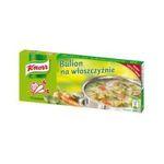 Knorr -  8718114817613