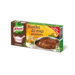 Knorr -  8718114817910