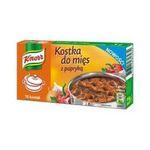 Knorr -  8718114817972