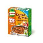 Knorr -  8718114818573