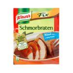 Knorr -  8718114823515